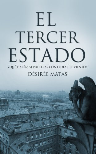 El tercer estado (Spanish Edition)