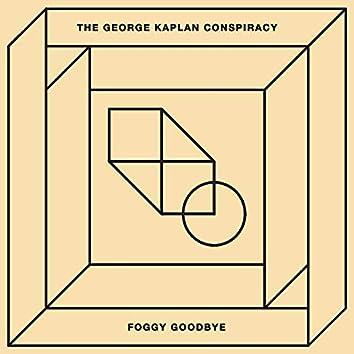Foggy Goodbye