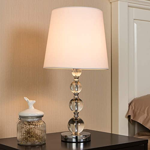 Remarkable Modern Table Lamps For Living Room Amazon Co Uk Download Free Architecture Designs Grimeyleaguecom