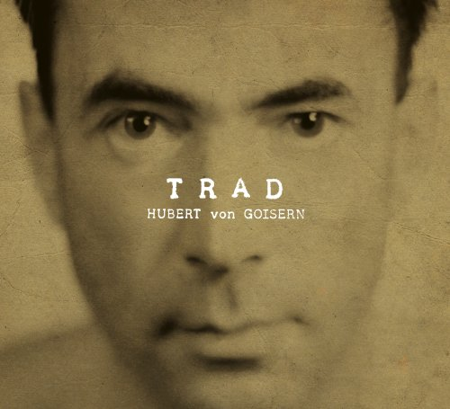 Trad (Special Edition inkl. DVD)