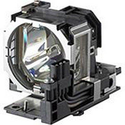 Canon REALiS sx80プロジェクタアセンブリwith高品質オリジナル電球