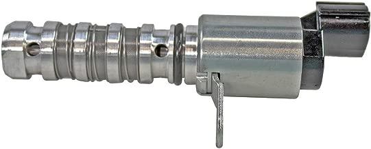 DNJ VTS1057 Variable Timing Solenoid for 2011-2013 / Hyundai, Kia/Forte, Optima, Santa Fe, Sonata, Sorento, Sportage, Tucson / 2.0L, 2.4L / DOHC / 16V / VIN 2, VIN 3, VIN 4, VIN 6, VIN A