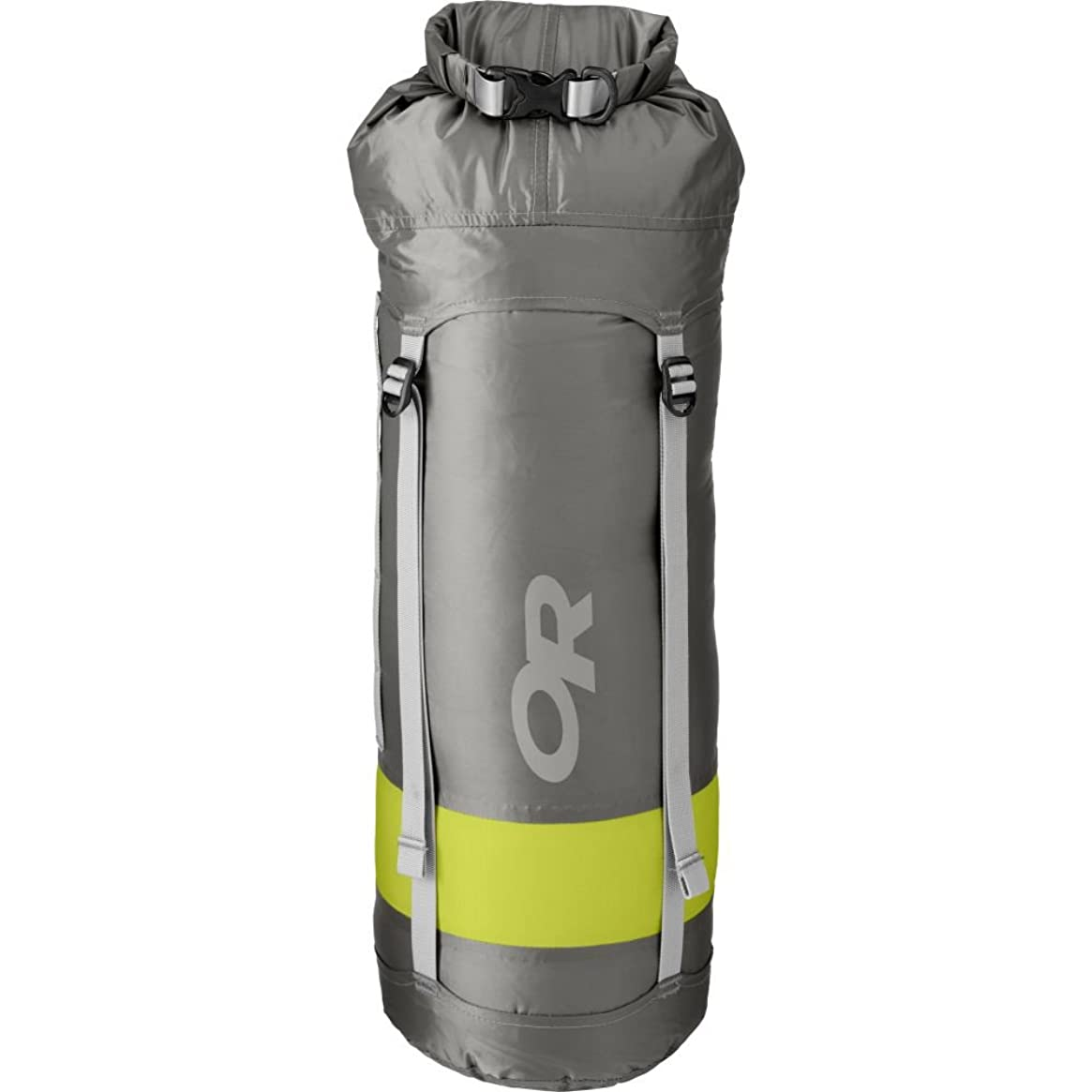 Outdoor Research Airpurge Dry Compression Sack ? 20 Liter