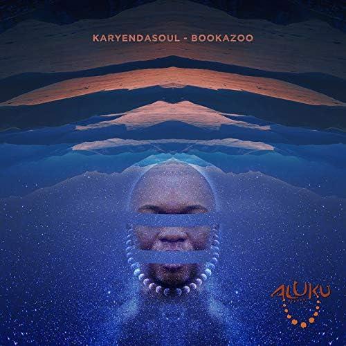 Karyendasoul