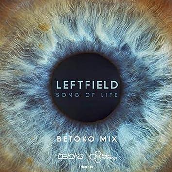 Song of Life (Betoko Remix)