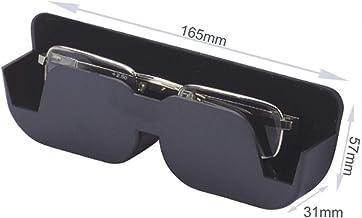 Suchergebnis Auf Für Brillenetui Selbstklebend