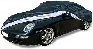 Premium Outdoor Car Cover Autoabdeckung für BMW Z1 Z3 Z4 E36/8 E85 E86