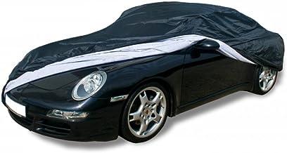 Suchergebnis Auf Für Car Cover Outdoor