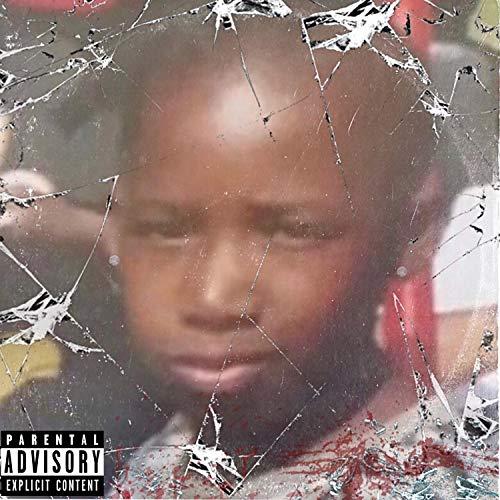 Green Box Babys (feat. Yayo105ive, Manski Beretta & RealBreezo2x) [Explicit]