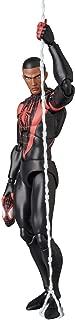 Medicom MAFEX 092 Spider-Man (Miles Morales) Figure