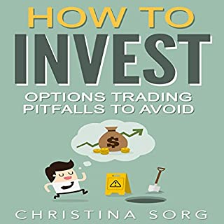How to Invest audiobook cover art