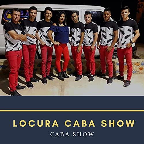 Caba Show