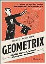 Géométrix par Acheson