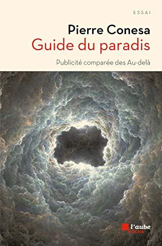 Le guide du paradis