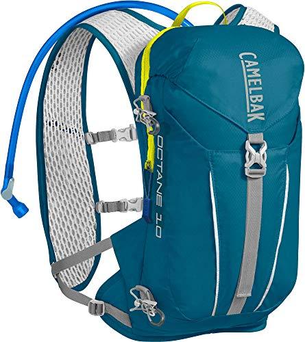 Camelbak Products LLC Octane 10 70 oz Corsair Teal/Sulphur Spring