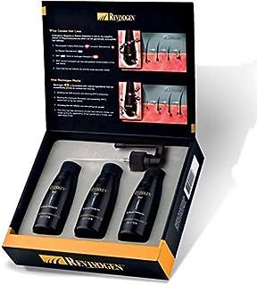Revivogen Scalp Therapy 3 Spray 60 Ml