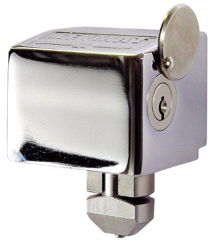 Keymat - Dispositivo Con Cerradura Cb-30