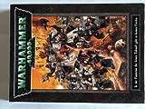 Warhammer 40, 000: Rulebook (Warhammer 40, 000 Codex)
