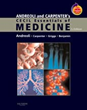 Best cecil essentials of medicine 7th edition Reviews