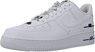 Nike Air Force 1 '07 Lv8 3, Scarpa da Basket Uomo