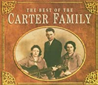 Best of by Carter Family