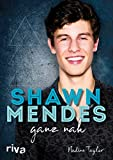 Shawn Mendes ganz nah: Alles über den Superstar