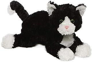 "GUND Sebastian Tuxedo Cat Stuffed Animal Plush Toy, 14"""