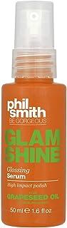 Glam Shine Glossing Serum, Phil Smith, 50 ml