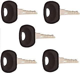 multiquip roller parts