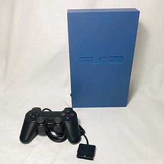 PlayStation 2 ラチェット&クランク アクションパック 本体 (SCPH-39000TB) 【メーカー生産終了】