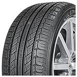 blacklion 195/60R1588V bh15Automóviles Neumáticos de verano