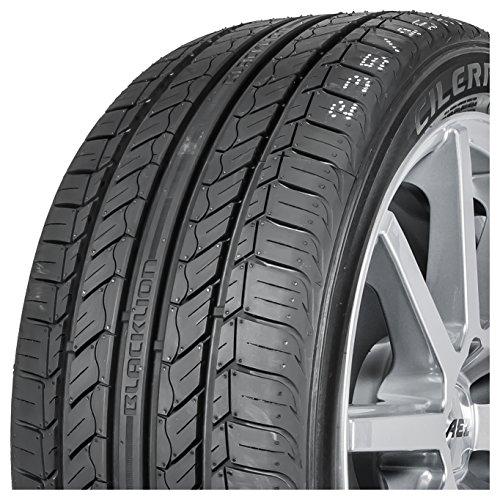 Blacklion Neumáticos de verano para automóviles 185/60 R14 82H BH15