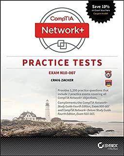 Best n10 007 practice Reviews