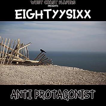 Anti Protagonist