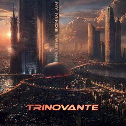 TrinoVante - Run A Bit Faster
