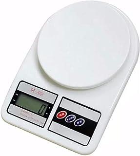 Generic Kitchen Digital Scale - 10 Kg