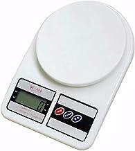 ميزان مطبخ رقمي من جينيريك- 10 كيلو