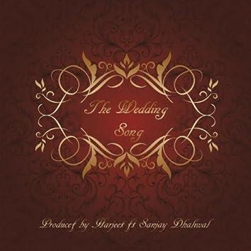 The Wedding Song (feat. Sanjay Dhaliwal)