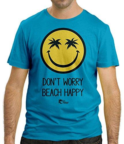Cressi - Summer T-Shirt Homme