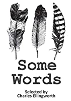 Some Words