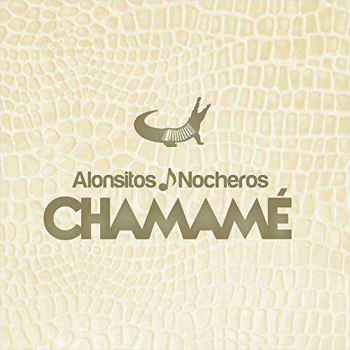 Los Alonsitos & Los Nocheros