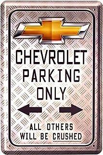 Suchergebnis Auf Für Chevrolet Merchandiseprodukte Auto Motorrad