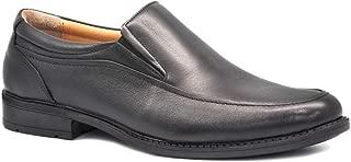Gedikpaşalı Erkek Ayakkabı Casual PNT20K632689
