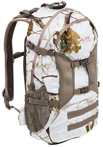 ALPS OutdoorZ Trail Blazer Hunting Pack