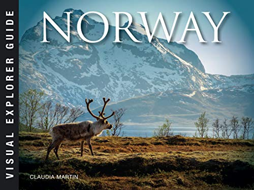 Norway (Visual Explorer Guide)