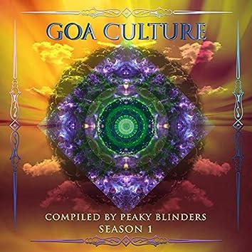Goa Culture (Season 1)