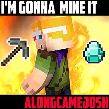 I'm Gonna Mine It