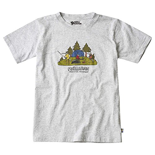 The North Face Y S//S Simple Dome Tee T-Shirt Unisex Bambini