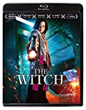 The Witch/魔女 Blu-ray[Blu-ray/ブルーレイ]
