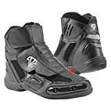 Vega Motorcycle Boots